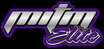 mitm elite-01.png