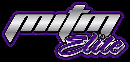 mitm elite logo