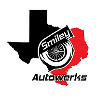 Smiley Autowerks-01.png