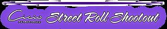 MITM-ELITE-Cicio Street Roll Chootout-01.png
