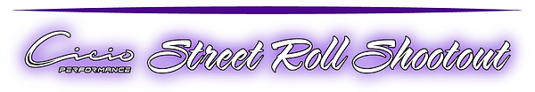 MITM-ELITE-Cicio Street Roll Chootout-01