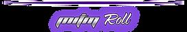MITM-ELITE-mitm Roll-01.png