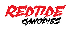 REDTIDE Canopies Web-01.png
