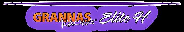 MITM-ELITE-Grannas Racing Elite H-01.png