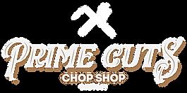 Prime_cuts_logo-01.png