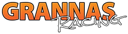 Grannas Racing-01.png