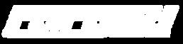 FPlogo-white-transbg.png