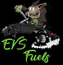 EVS Fuels.png