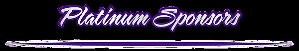 MITM-ELITE-Sponsor Level - Platinum-01.p
