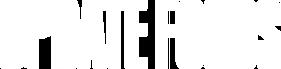 UF horizontal blanc.png