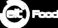 logo-eitf-whi-300x149.png