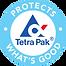 1200px-TetraPak-Logo_EN.svg.png