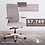 Thumbnail: Silla para oficina - Pamplona