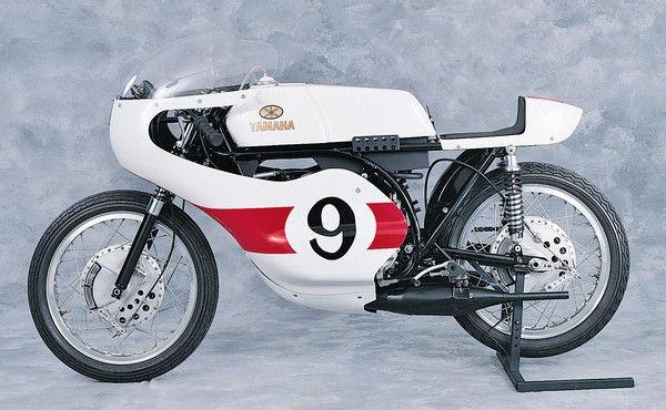 Yamaha250_600.jpg