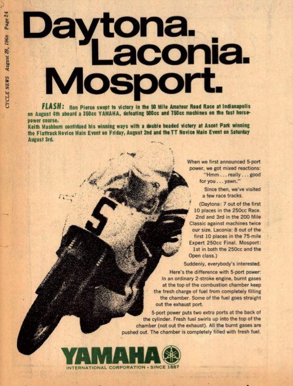 advert 5 1968.JPG