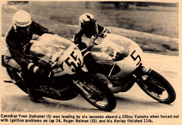 Duhamel Indianapolis leader.JPG