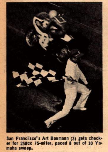 Baumann Loudon 68 winner.JPG