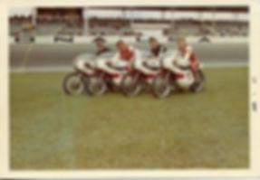 1967 team colour.jpg