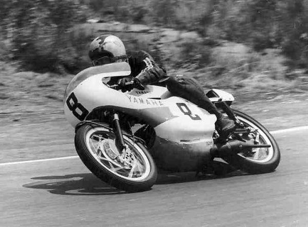 mike-duff-Yamaha-TD2-68.jpg