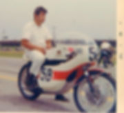 july 68 58.jpg