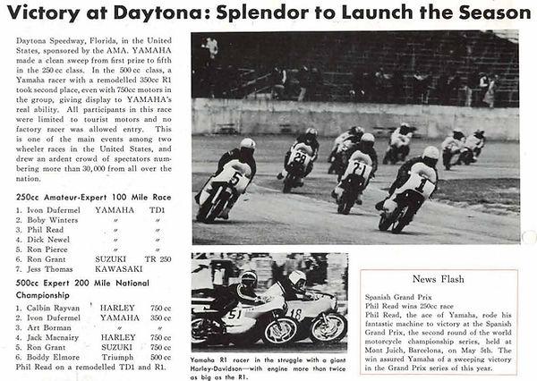 Daytona 68.JPG