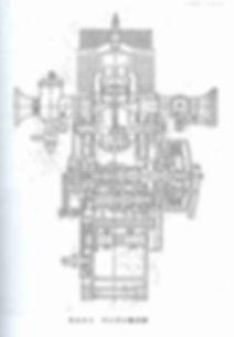 RA41 motor.jpg