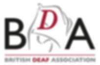 BDA logo 2019.jpg