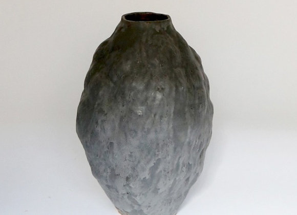 Stor Vas