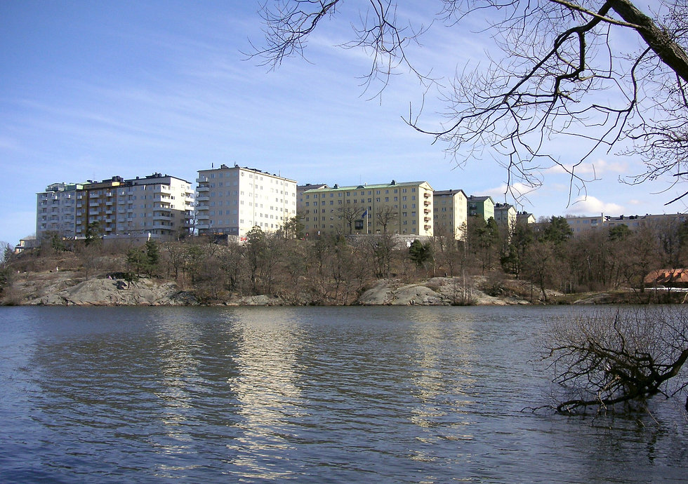 Kristineberg_2008.jpg