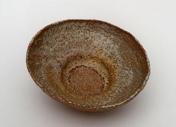 Salladskål