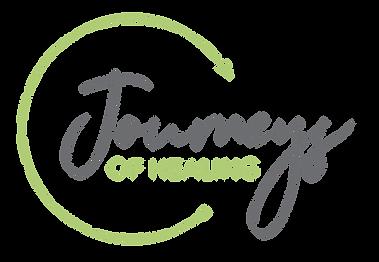 ...Journeys of Healing Logo 11-18 - Colo