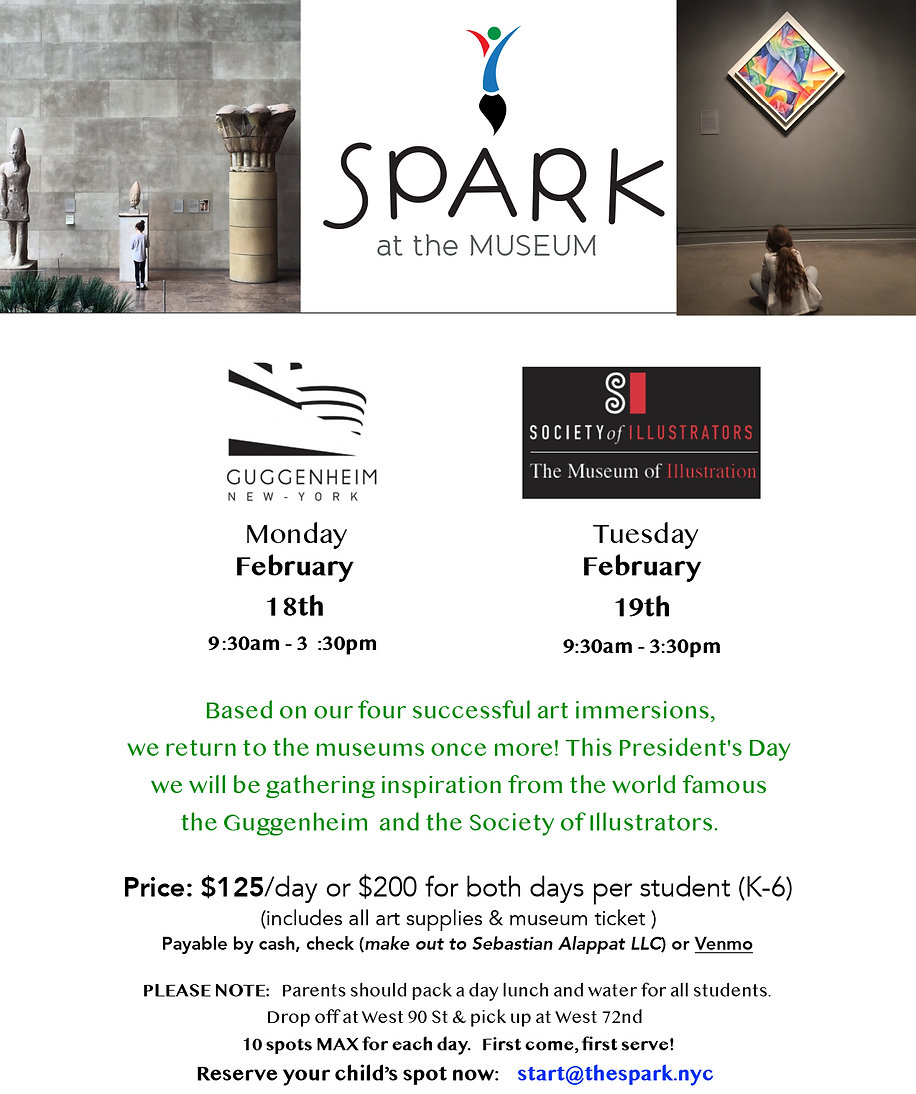 Spark _ the Museum.jpg