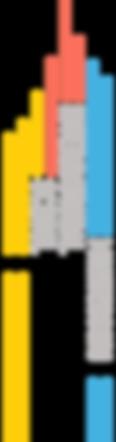 polis-logotype.png
