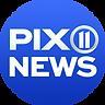 PIX11-Logo-Button.png