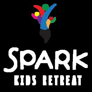 KidsRetreatLogo.png