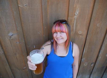 5 Beer Scene Trends in Ontario