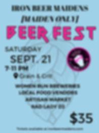 BeerFest (1).jpg