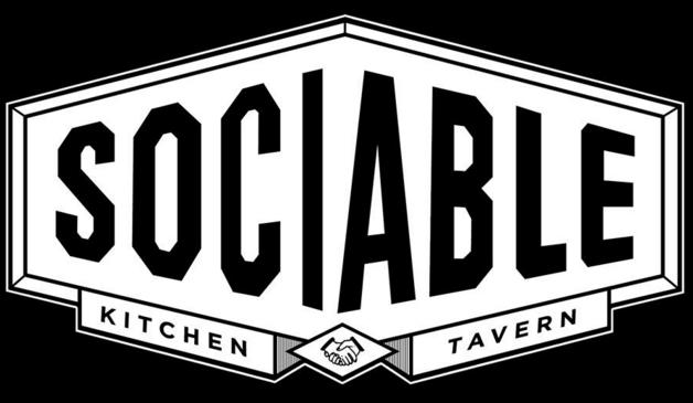 Sociable Kitchen & Tavern
