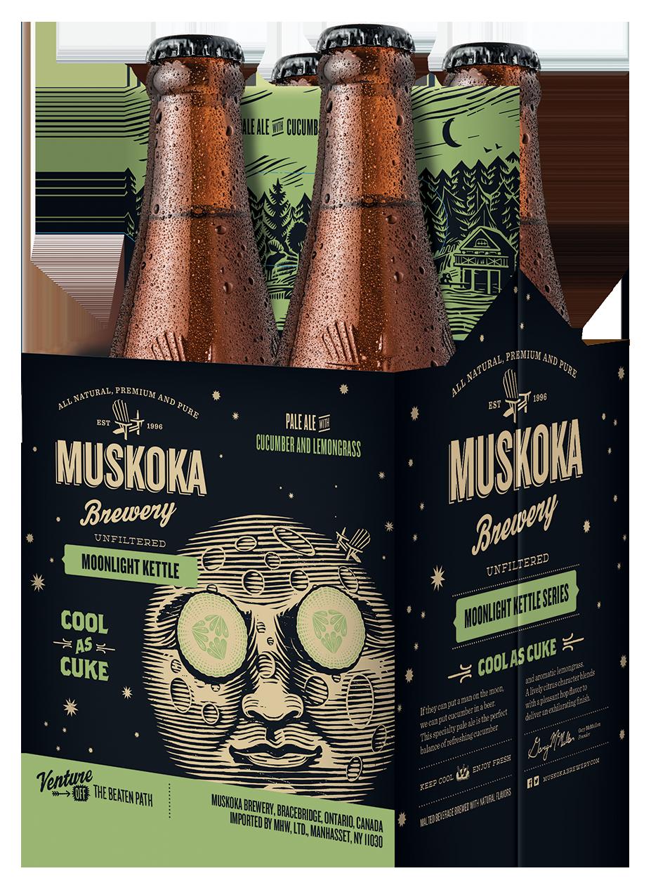 muskoka-cool-as-a-cuke