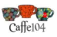 Caffe104_Logo_edited.jpg