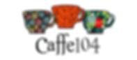 Caffe 104 Facebook logo.png