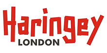Haringey-Council-Halts-Litter-in-its-Tra
