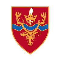 chingford-foundation-school-waltham-fore