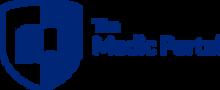 medic-portal-logo.png