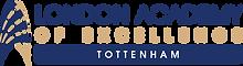 LAE_Tottenham_Logo.png