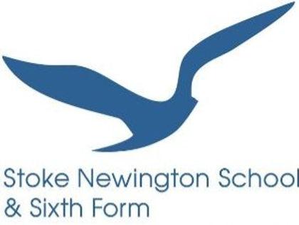 Stoke_Newington_School_Logo_edited.jpg