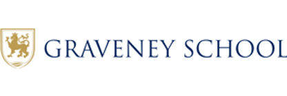1Graveney-School-Logo-Web-C-297x99.jpeg