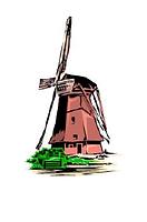 Chadwell_Heath_Academy_logo.png
