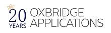 Oxbridge Applications.png