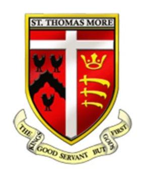 st-thomas-more-catholic-school-haringey-